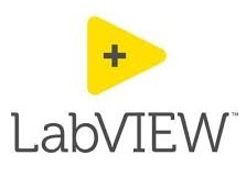 Labview programing